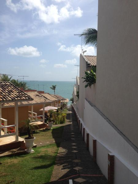 Hotel Pictures: Casa Salema, Pirangi do Norte