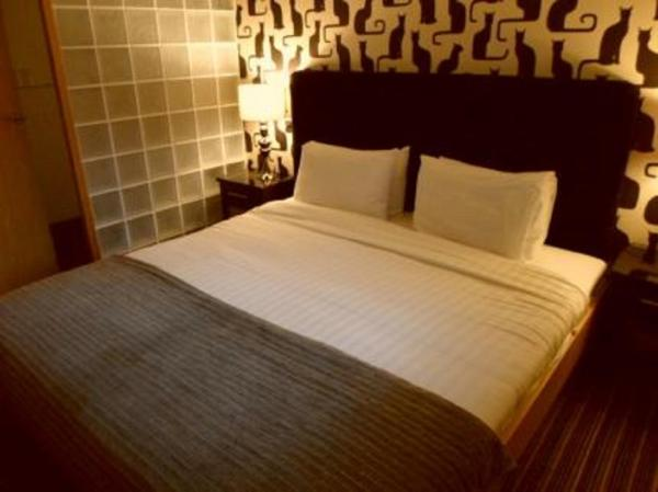 Hotel Pictures: Cheshire Cat, Nantwich