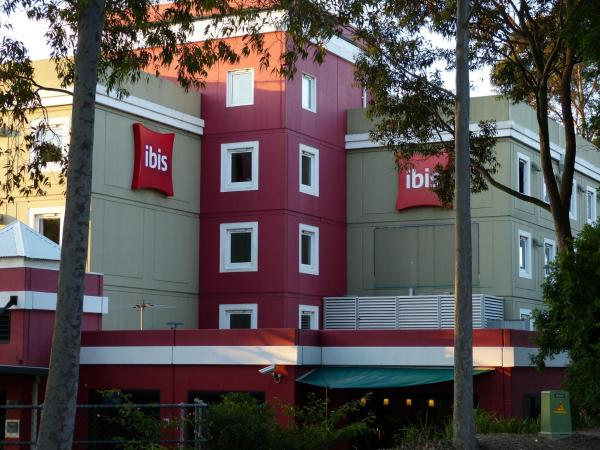 Photos de l'hôtel: ibis Thornleigh, Thornleigh