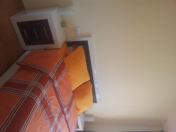Hotel Pictures: Apartment d'Alcanar, Les Cases dAlcanar