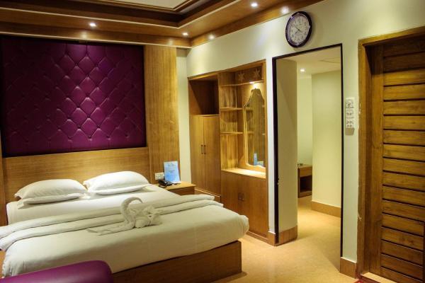 Hotel Pictures: Prime Park Hotel, Coxs Bazar