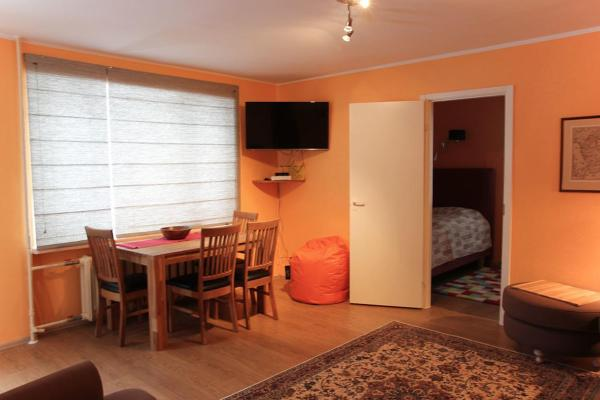 Hotel Pictures: Võru Guest Apartment, Võru