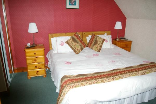 Hotel Pictures: , Stirling