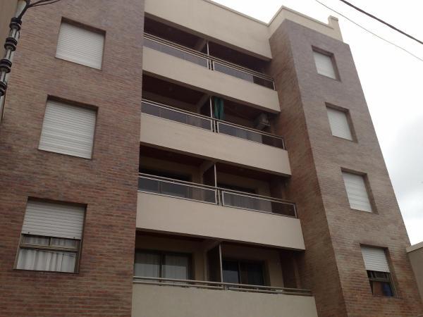 酒店图片: Apartment Faustino Allende, 科尔多瓦