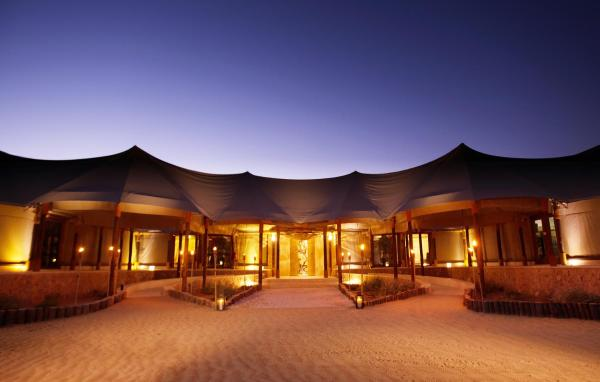 Hotellikuvia: Telal Resort, Al Ain
