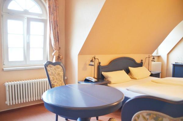 Hotel Pictures: Hotel Alt-Karow, Berlin