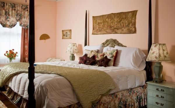 Rosalyn Elkan Suite
