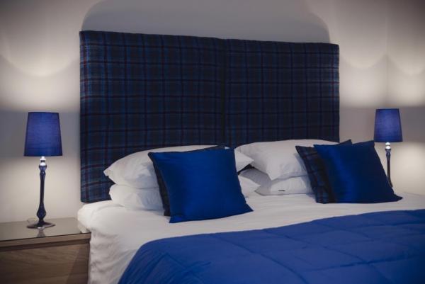 One-Bedroom Apartment - Northumberland Street