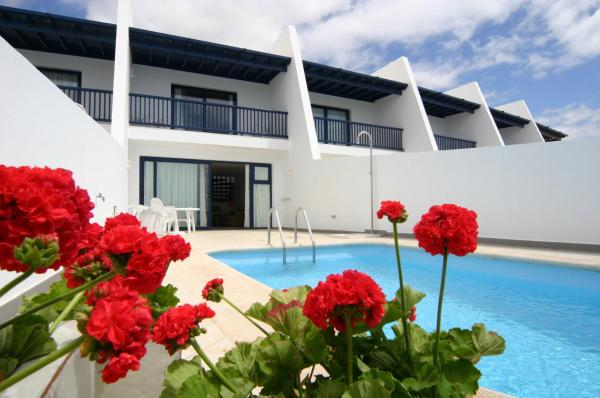 Hotel Pictures: Villa Faro, Puerto Calero