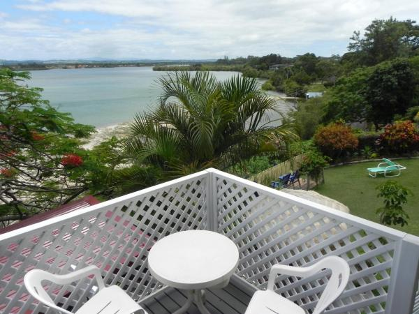 Hotellbilder: Leisure-Lee Holiday Apartments, Ballina