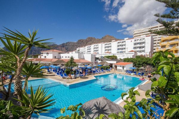 Hotel Pictures: Ona el Marqués, Puerto de Santiago