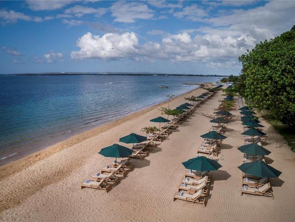 Fotos de l'hotel: Prama Sanur Beach Bali, Sanur