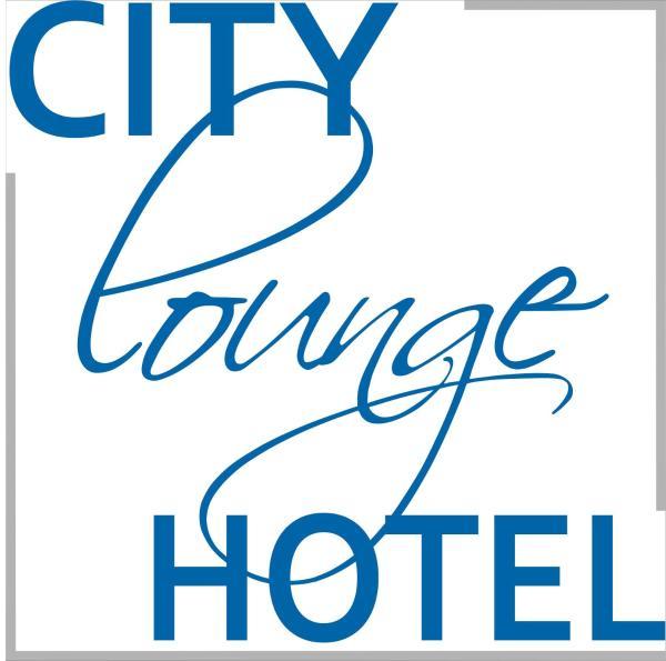 Фотографии отеля: City Lounge Hotel, Дюссельдорф
