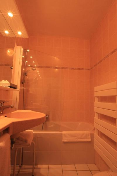Double Room with bath and balcony