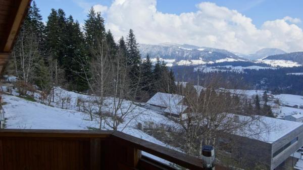 Photos de l'hôtel: , Doren