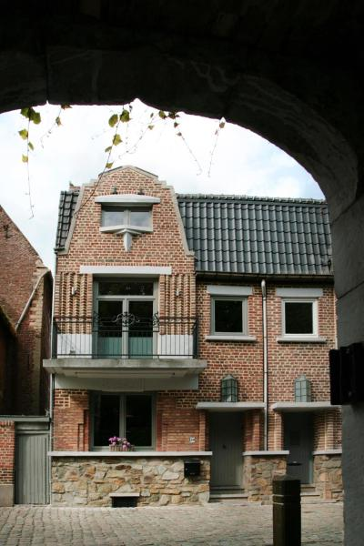 Hotellbilder: Balcone, Tongeren