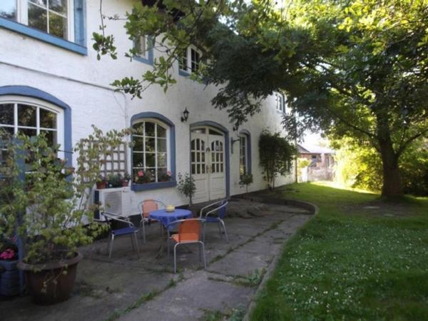 Hotel Pictures: Holiday Home Neuendorf, Neuenkirchen auf Rugen