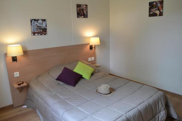 Hotel Pictures: VVF Villages Saint-Bonnet-En-Champsaur, Saint-Bonnet-en-Champsaur