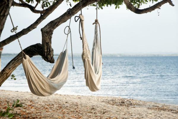 Hotel Pictures: Hotel Playa Manglares Isla Baru, Ararca
