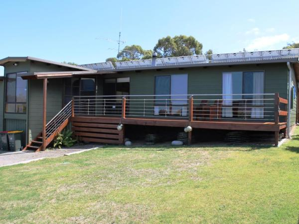 Photos de l'hôtel: Hazards House, Coles Bay