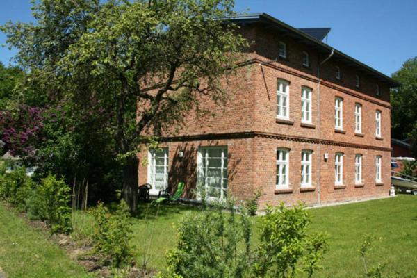 Hotelbilleder: Apartment Klausdorf, Klausdorf Mecklenburg Vorpommern