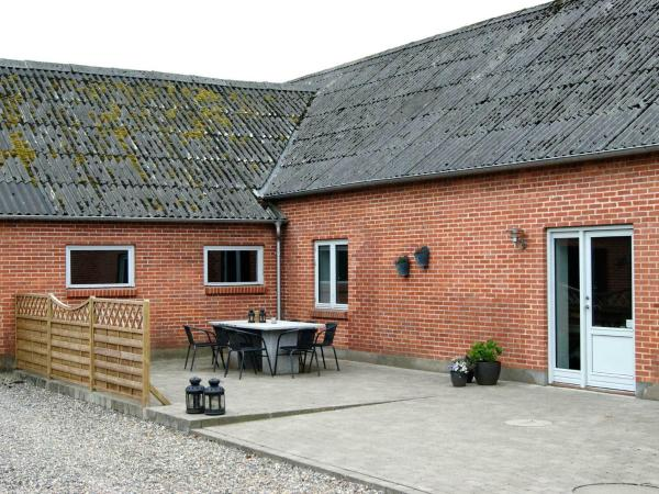 Hotel Pictures: Vestervang Bed & Breakfast, Vildbjerg
