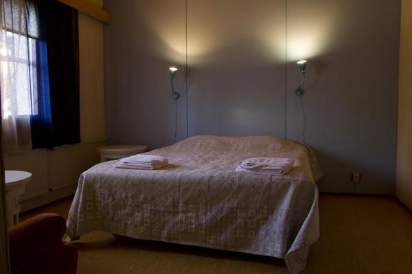 Hotel Pictures: , Rantasalmi