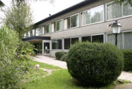 Hotel Pictures: Autobahn Motel Hösel, Ratingen