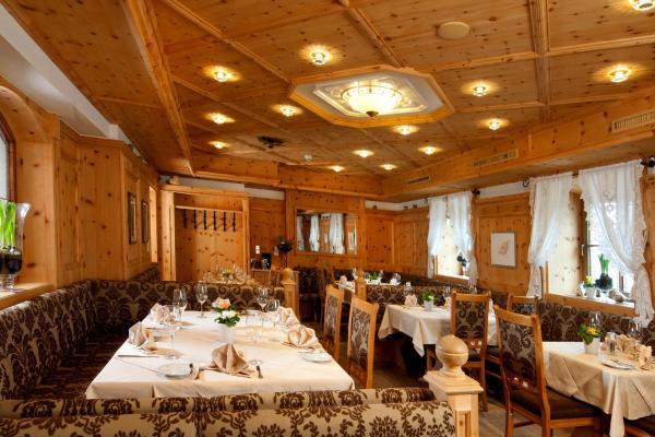 Hotellikuvia: Hotel Bierwirt, Innsbruck