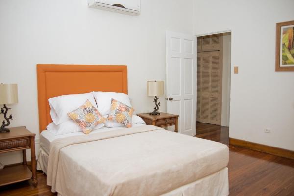 Fotos del hotel: SeaForth, Bridgetown