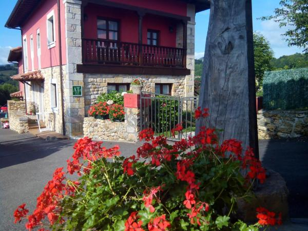 Hotel Pictures: Apartamentos La Quintana de Romillo, Romillo