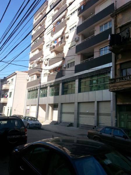 Hotellbilder: Apartment Durrës, Durrës