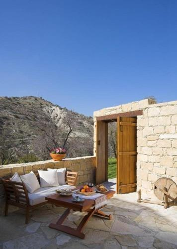 Hotel Pictures: , Apsiou