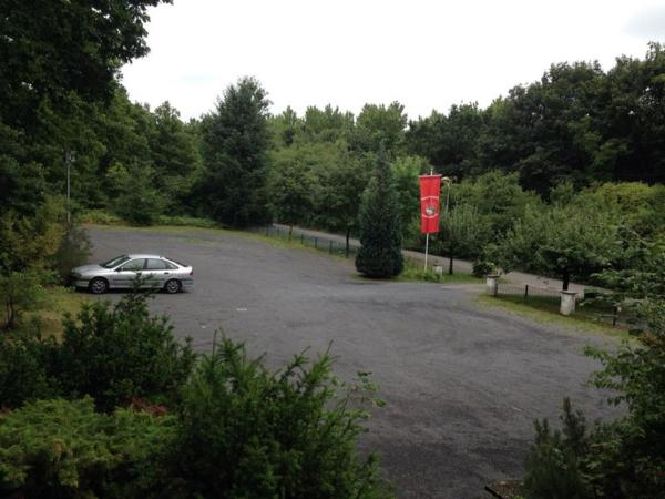 Hotel Pictures: , Langen