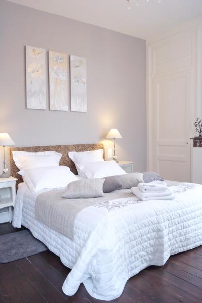 Fotos del hotel: B&B - Lille aux Oiseaux, Lille