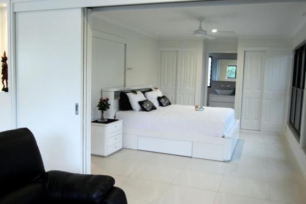 Φωτογραφίες: Holiday Home Tamar-Inn, Cabarita Beach