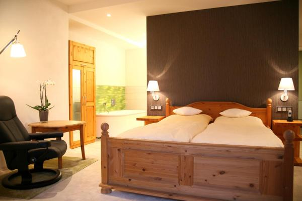 Hotel Pictures: , Oyten