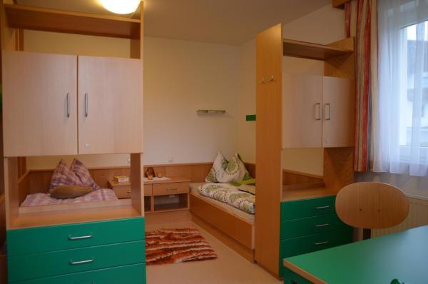 Fotos del hotel: Kolpinghaus, Sankt Margarethen im Lungau