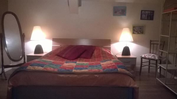 Hotel Pictures: Le Hameau aux Escargots, Bernon