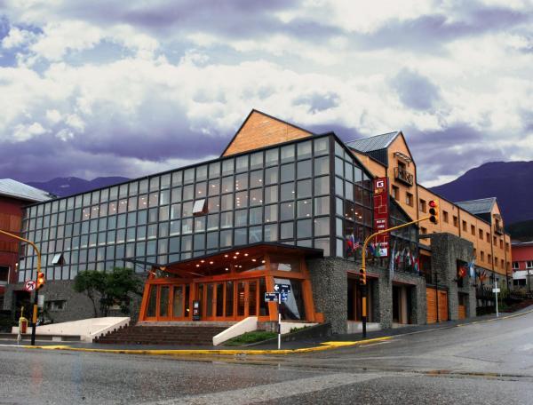 Hotelbilder: Hotel Albatros, Ushuaia