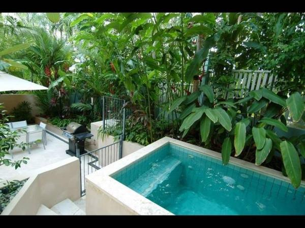 Hotellbilder: Villa 10 on Grant - Luxury Holiday Villa, Port Douglas