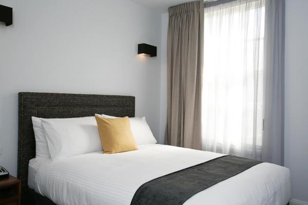 Zdjęcia hotelu: The Lucky Hotel, Newcastle