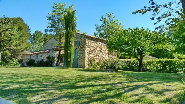 Hotel Pictures: Maison de Mayaric, Villedieu