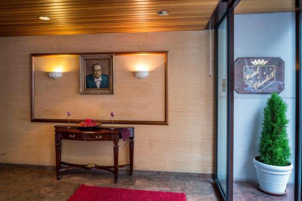 Hotel Pictures: , Geneva