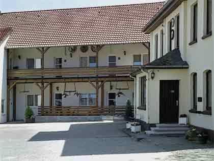 Hotel Pictures: Köhler's Hof, Sehnde