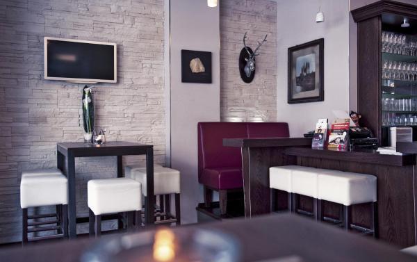 Hotel Pictures: Tafelspitz, Limburg an der Lahn