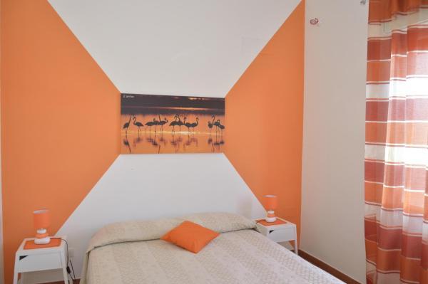 Fotos del hotel: Il Fenicottero, Marsala