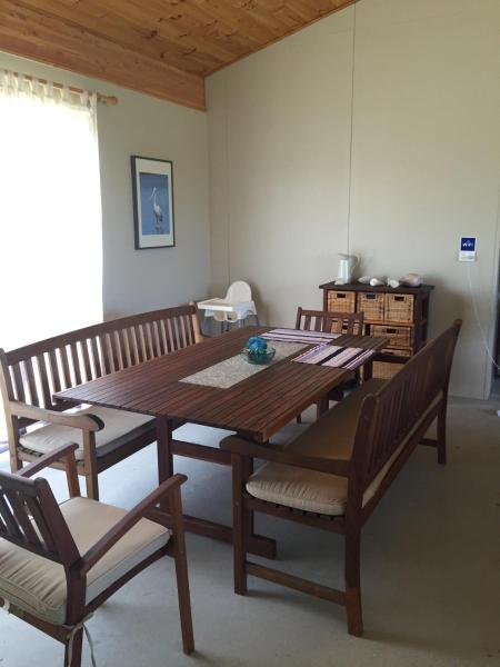 Hotelbilder: Hakea House Bed and Breakfast, Bremer Bay