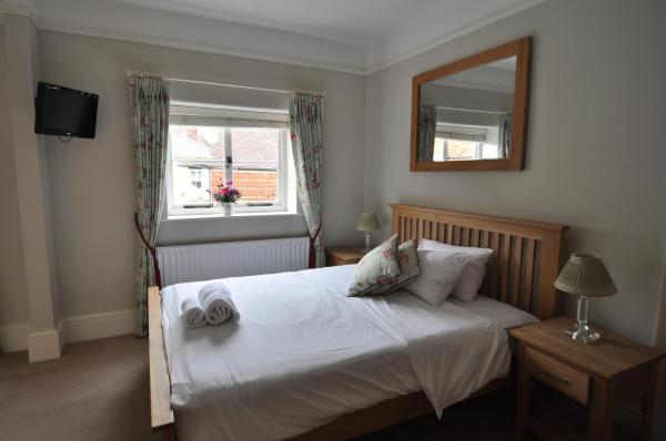 Hotel Pictures: The Townhouse, Midhurst