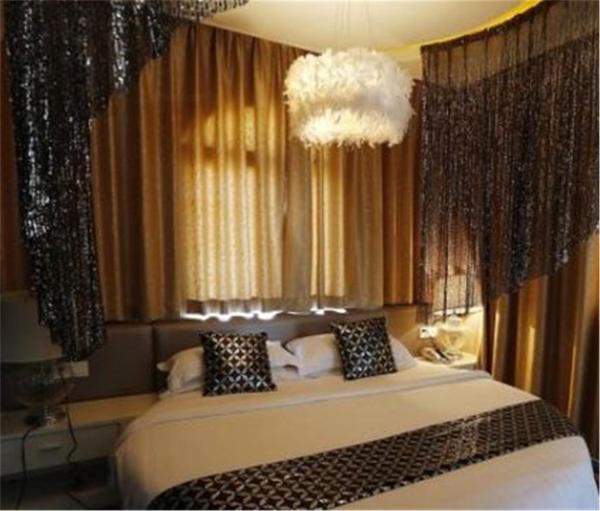 Hotel Pictures: Gulangyu Yuangshazhou.Bossa Nova Boutique Hotel, Xiamen
